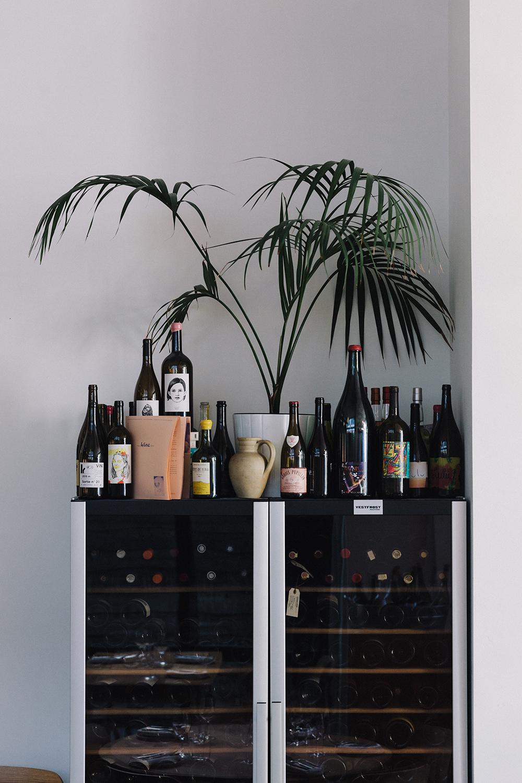 maria-bell-photography-guardian-feast-bright-restaurant-7.jpg
