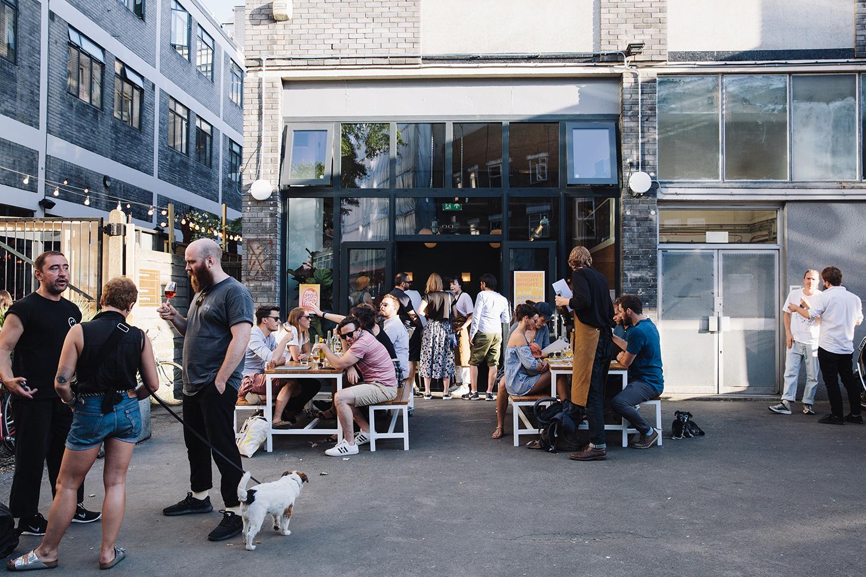 maria-bell-photography-guardian-feast-bright-restaurant-9.jpg