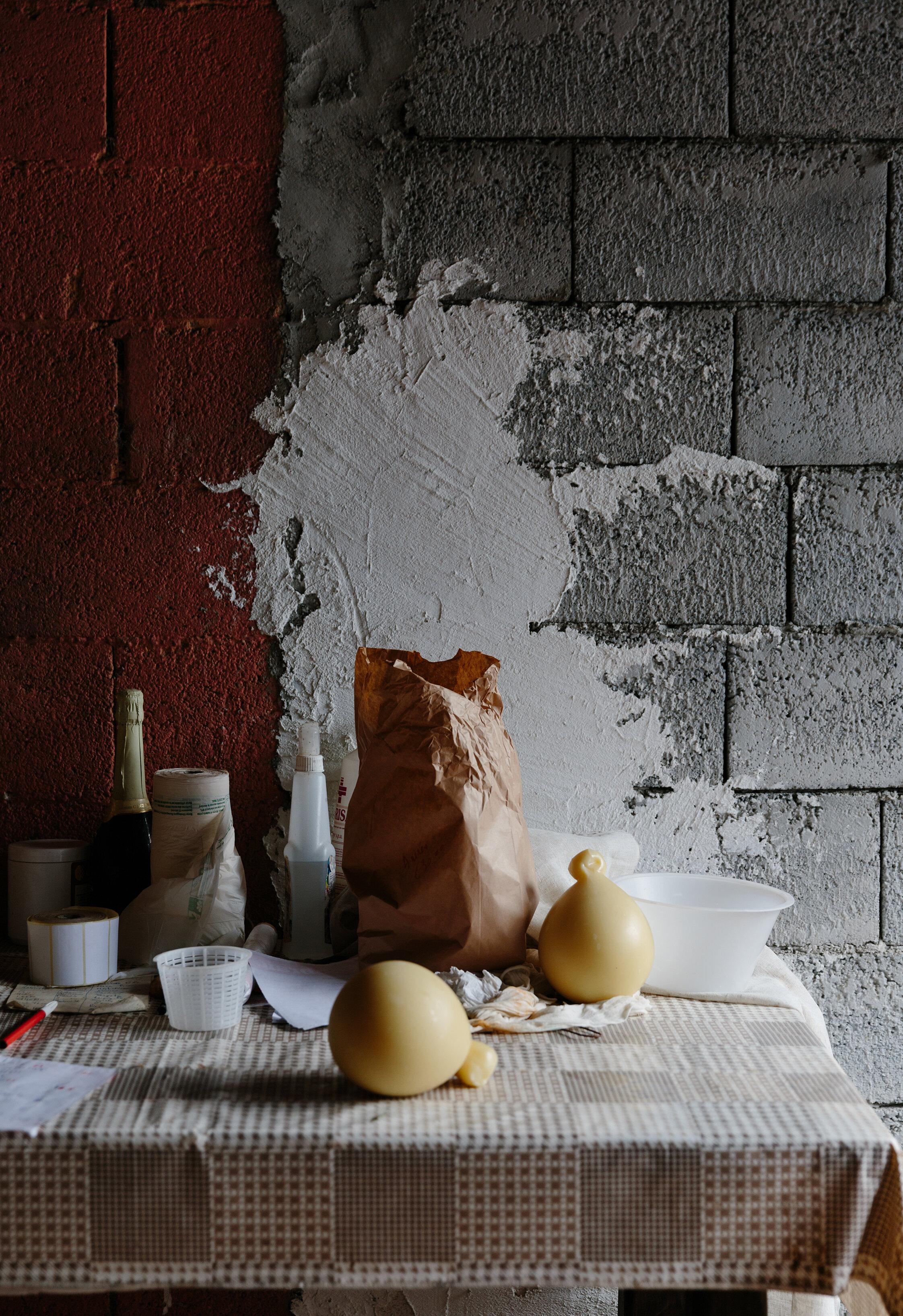 Maria-Bell-Photography-freelance-photographer-2.jpg