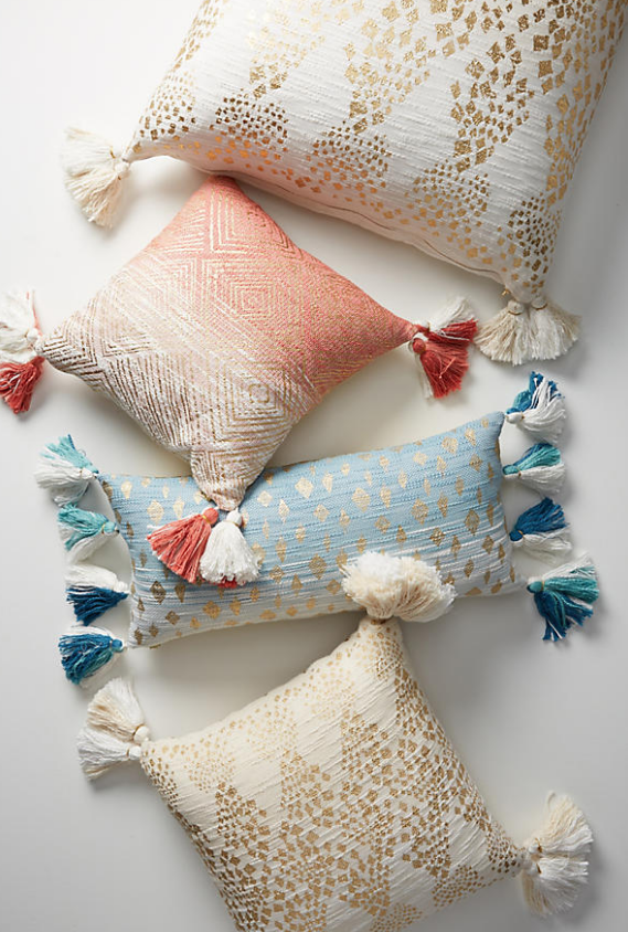 Source: Anthropologie