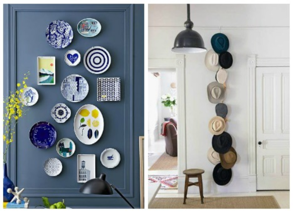 Source  West Elm  y  Apartment Therapy