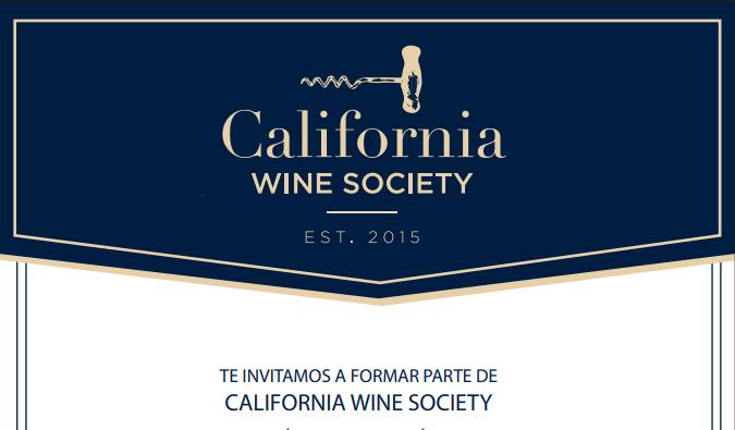 California Wine Society.PNG