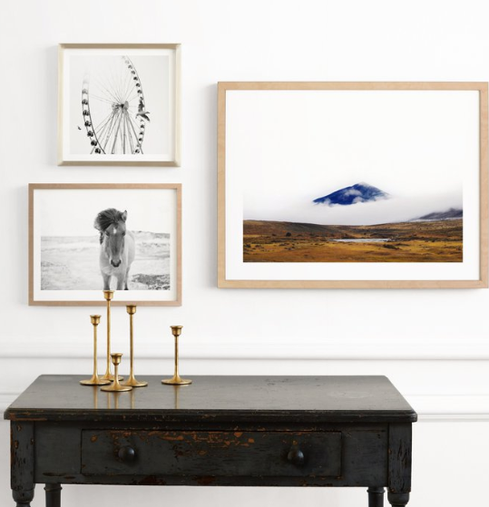 Minted gallery wall 2.PNG