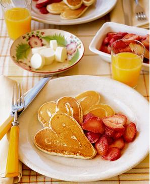 Pancake Corazón.PNG