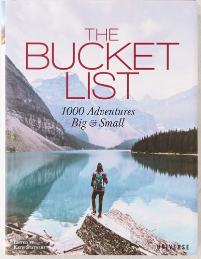 Bucket list.PNG