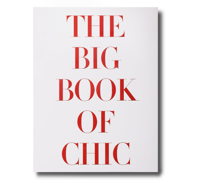 Book of chic.PNG