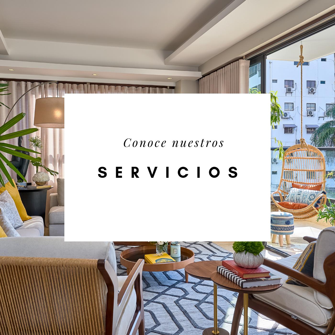 Servicios (2).png