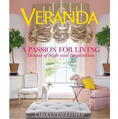 Veranda+book.jpg