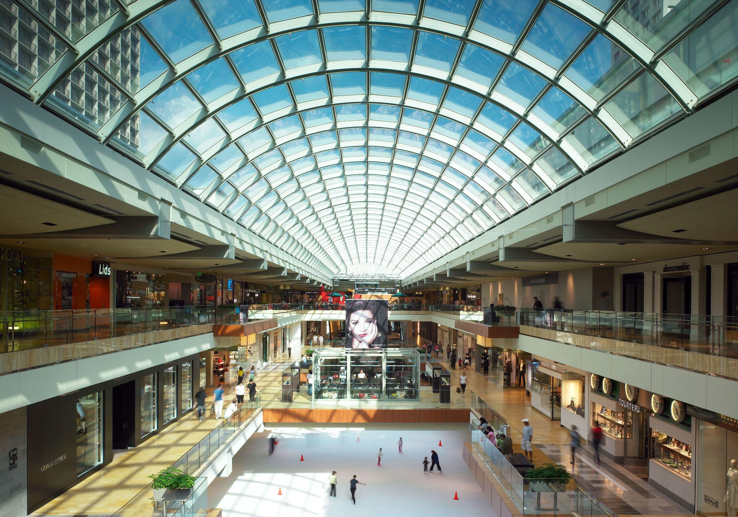6/The Galleria