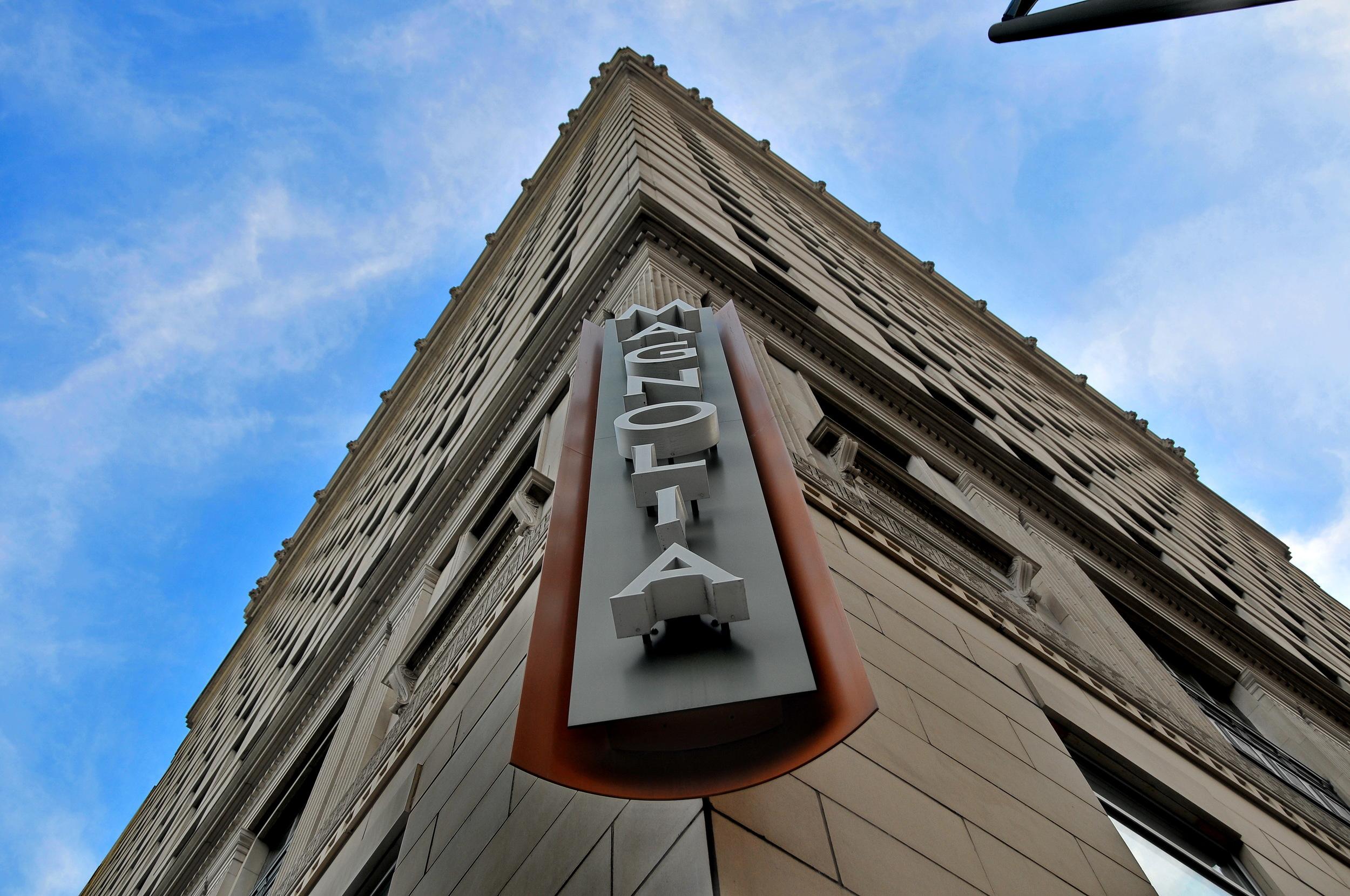 1/Omni Houston Hotel