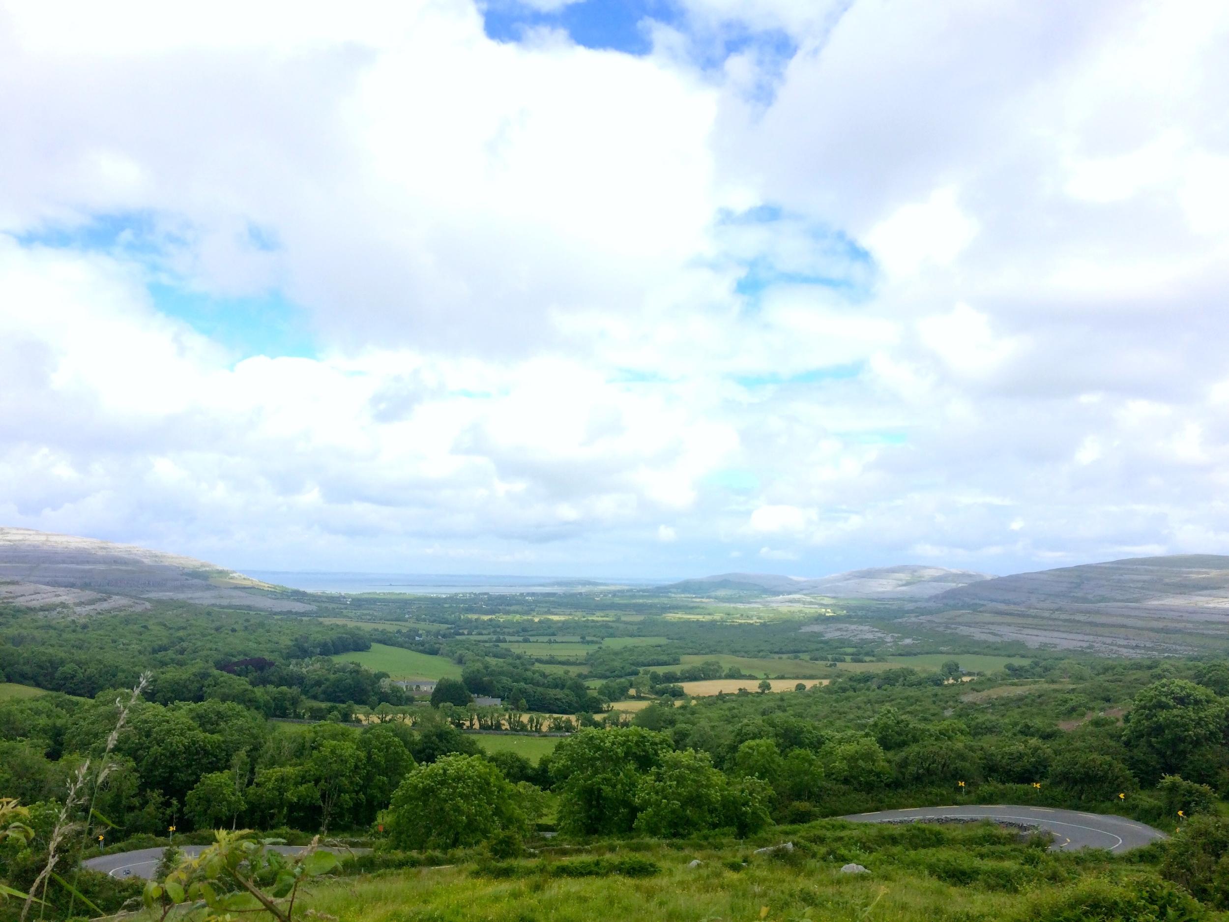 5/Visit Killarney National Park