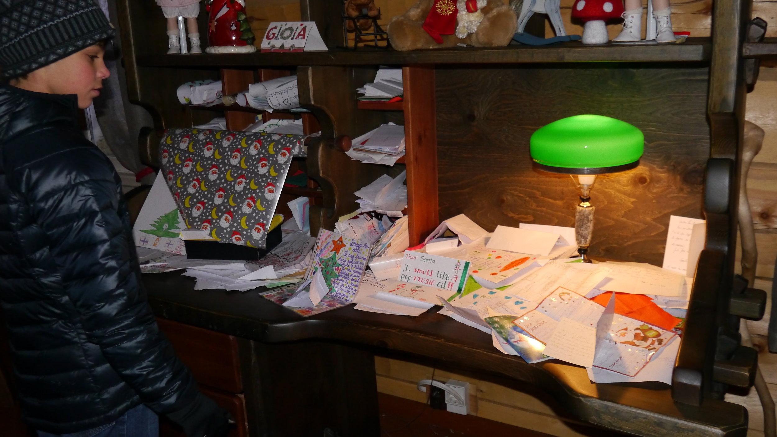 12-24-14 Aidan Santa desk copy.JPG
