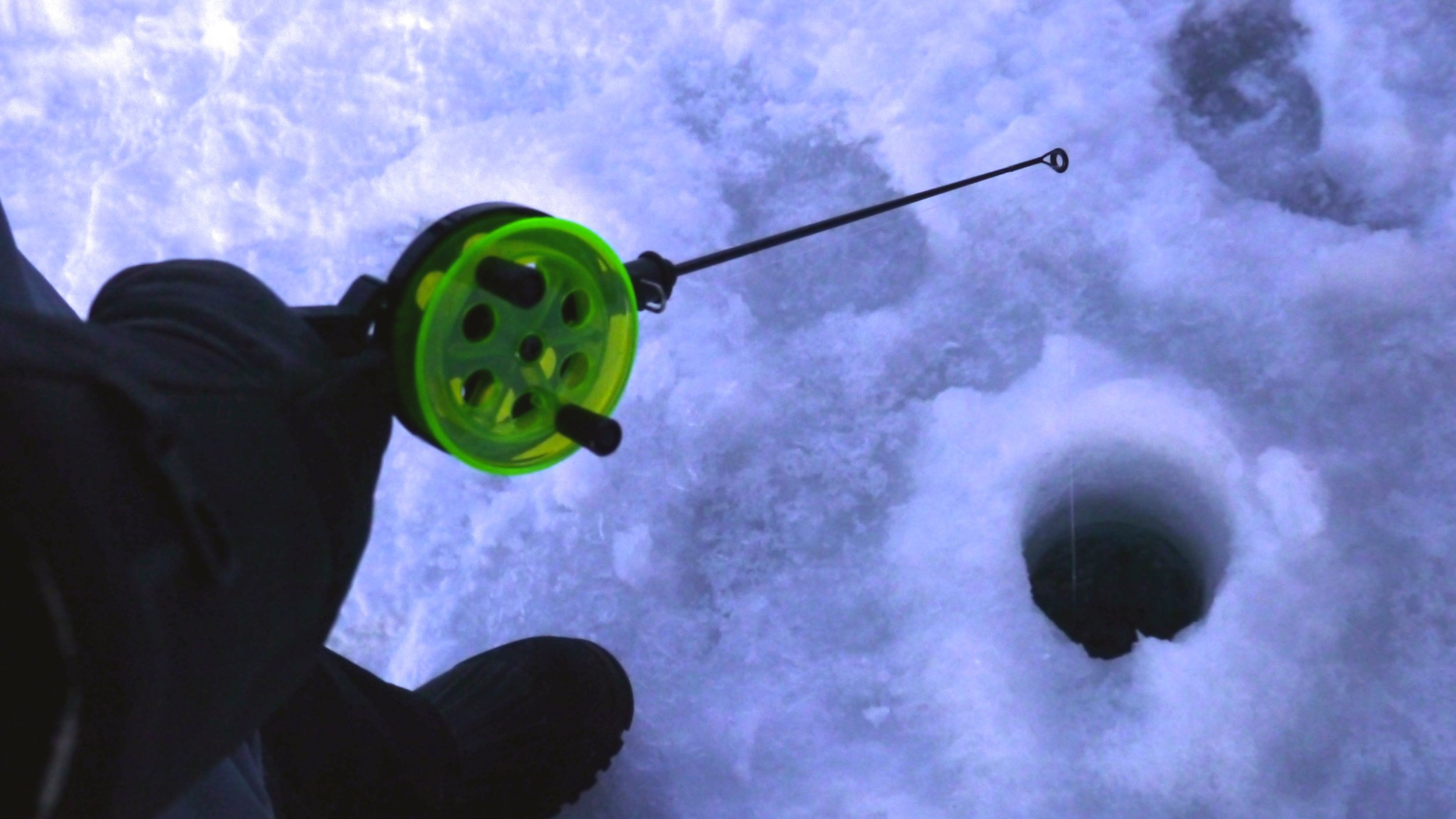 12-23-14 Fishing CU copy 2.jpg