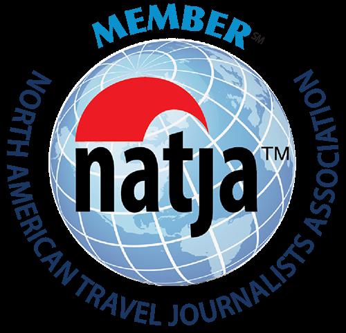 natja_member_logo300.png