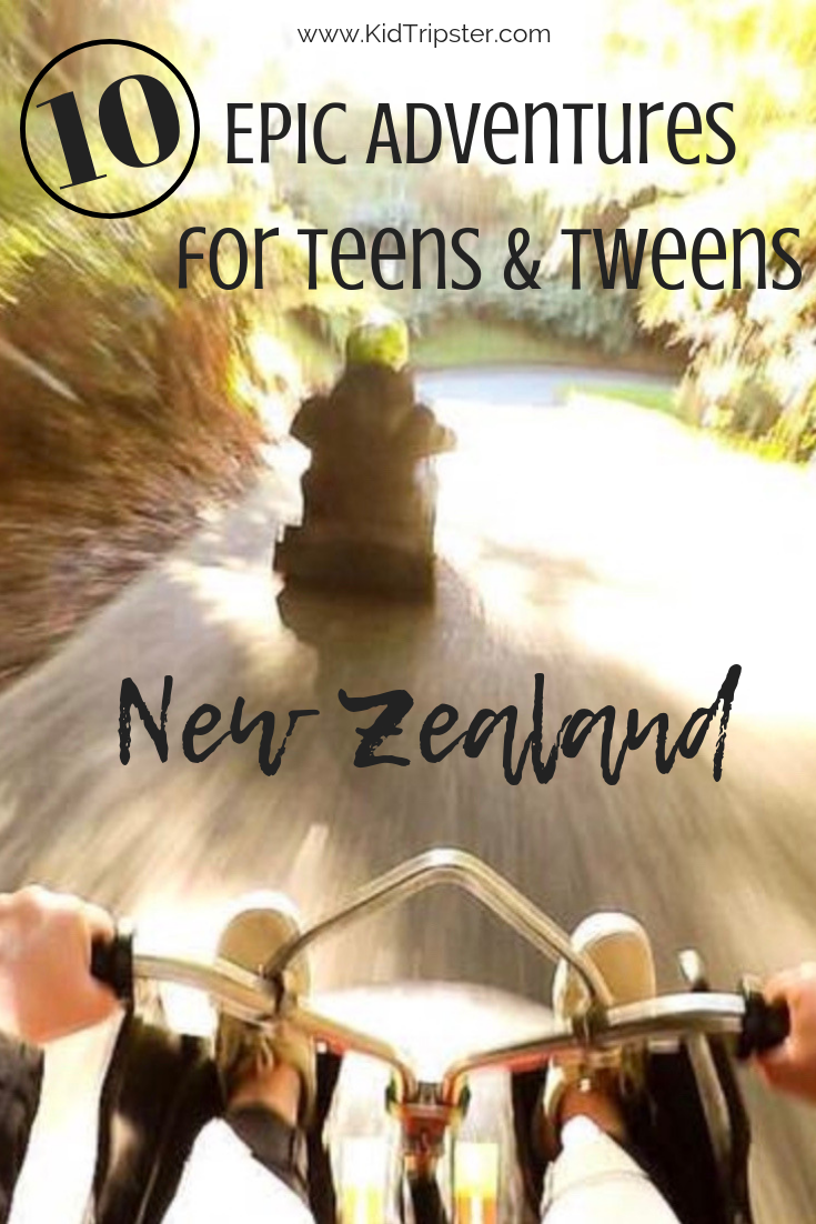Epic Adventures for teens & tweens.png