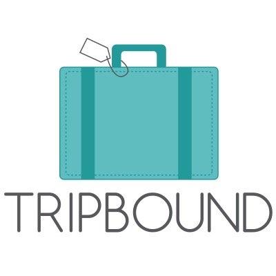 Tripbound logo.jpg