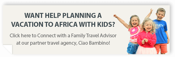 ciao-vacation-africa-2.png