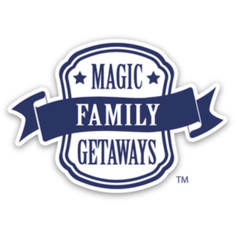 Magic Family Getaways.jpg