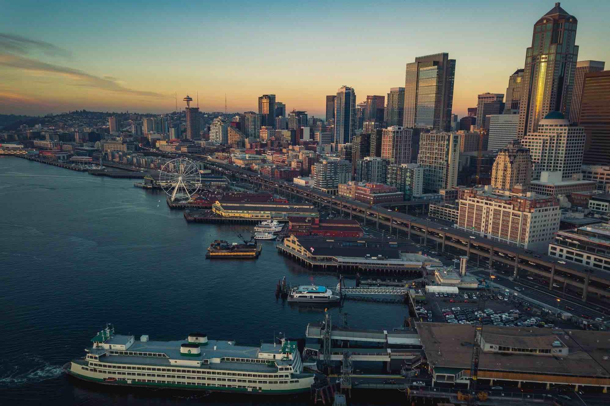 8/Seattle