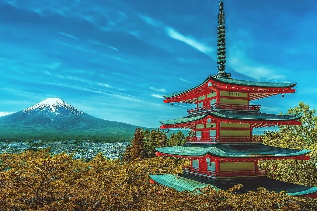 10/Japan
