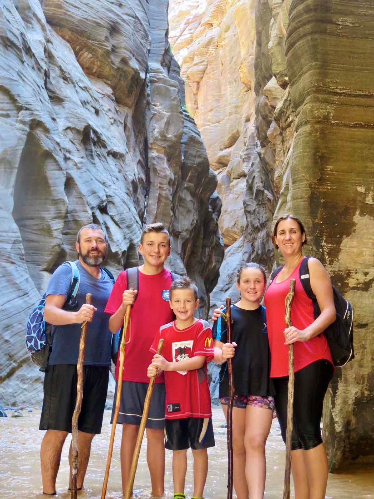 1:Family hiking.jpg