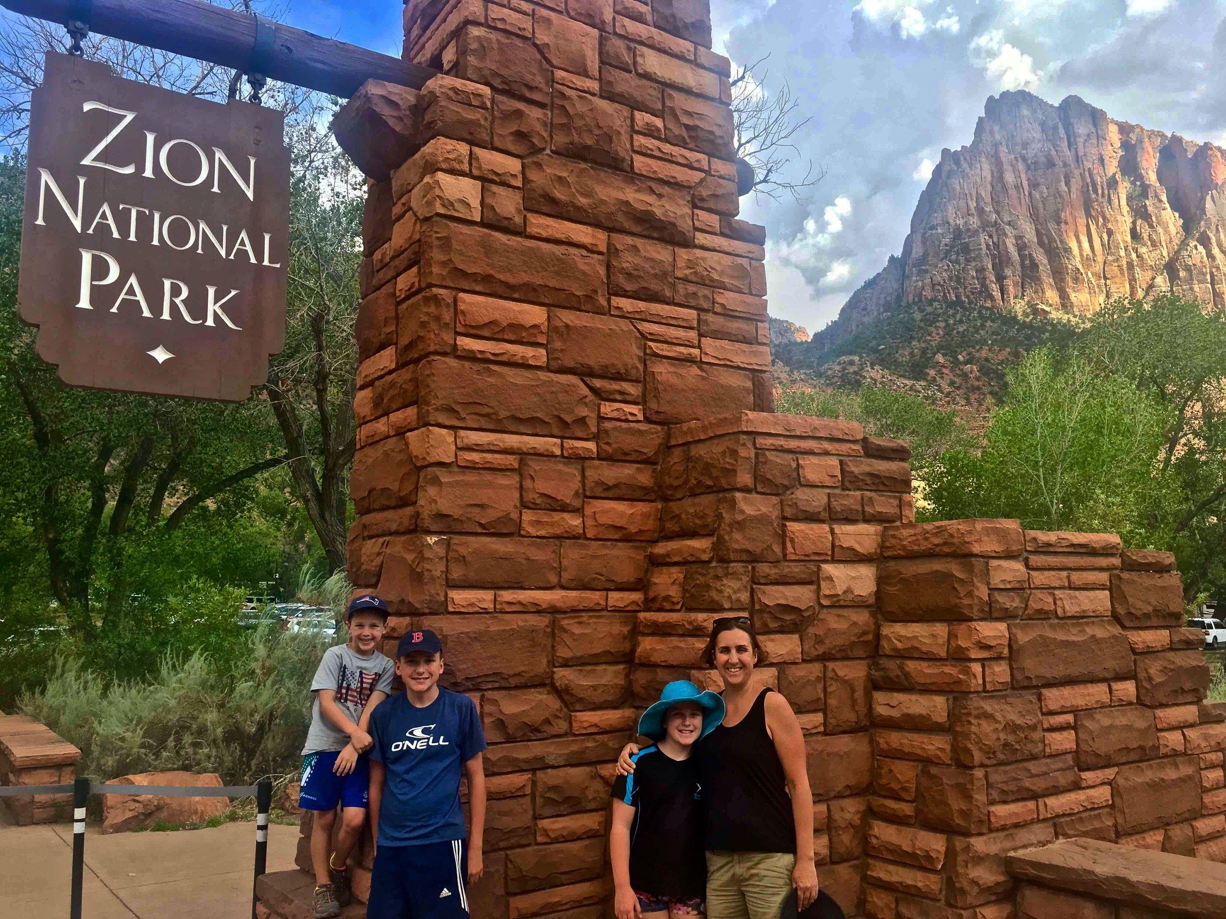 6:Zion National Park.jpg