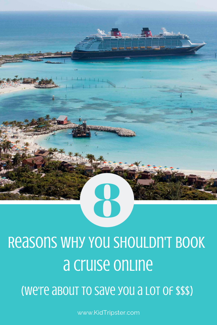 Reasons Why You Shouldn't Book a Cruise online.png