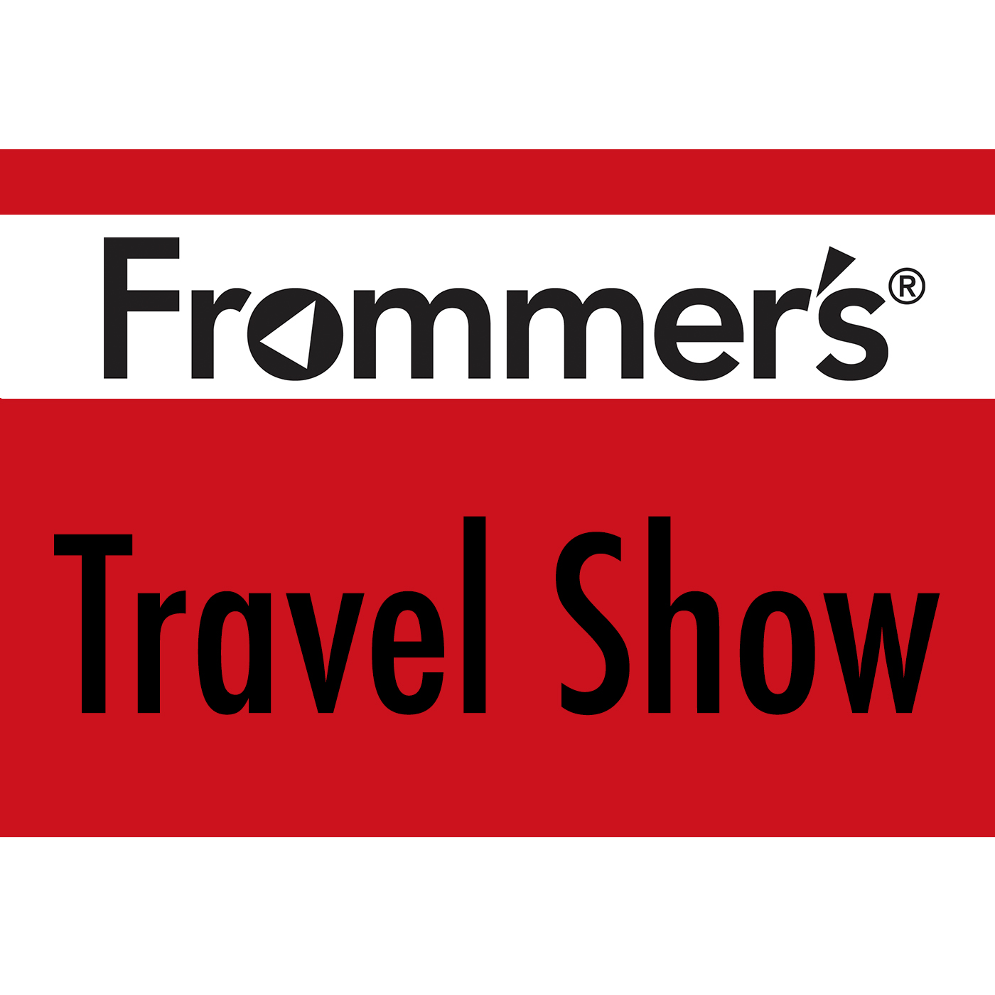 Frommer's.jpg