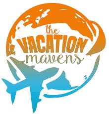 Vacation Mavens.png