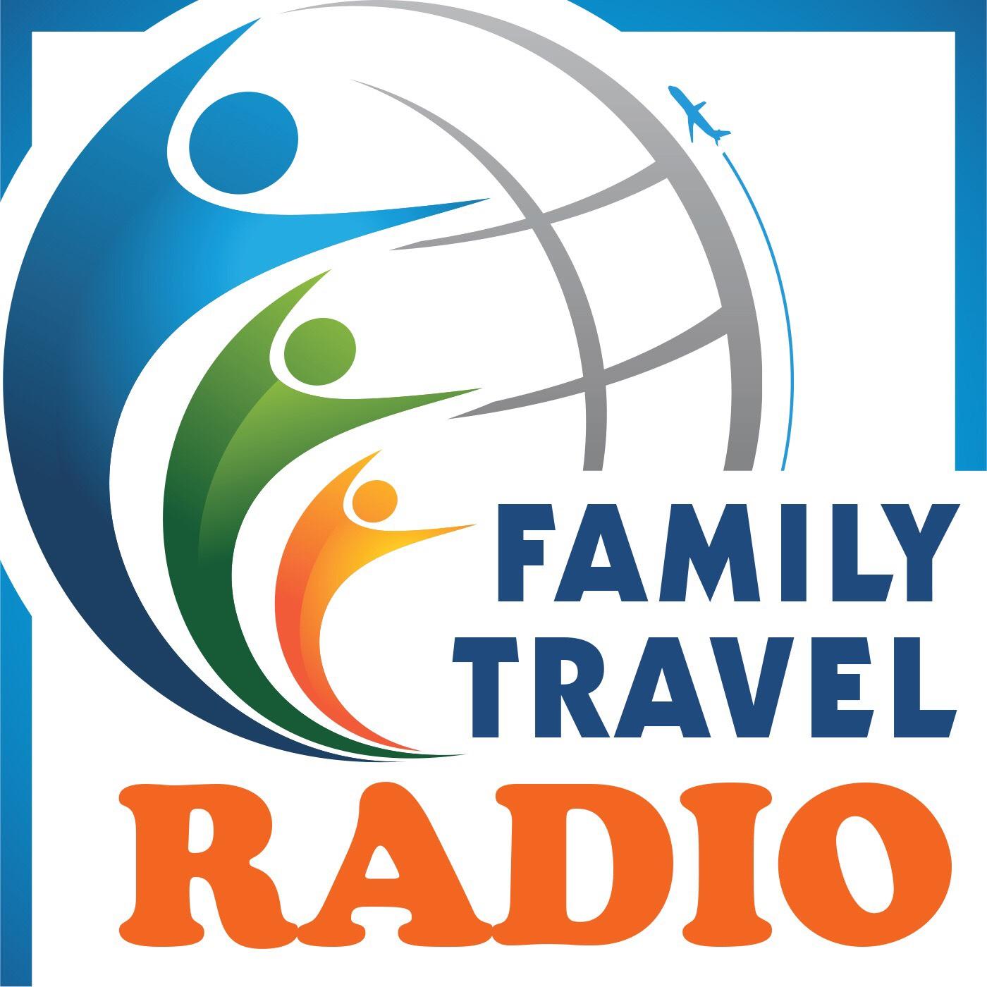 Family Travel Radio.jpg