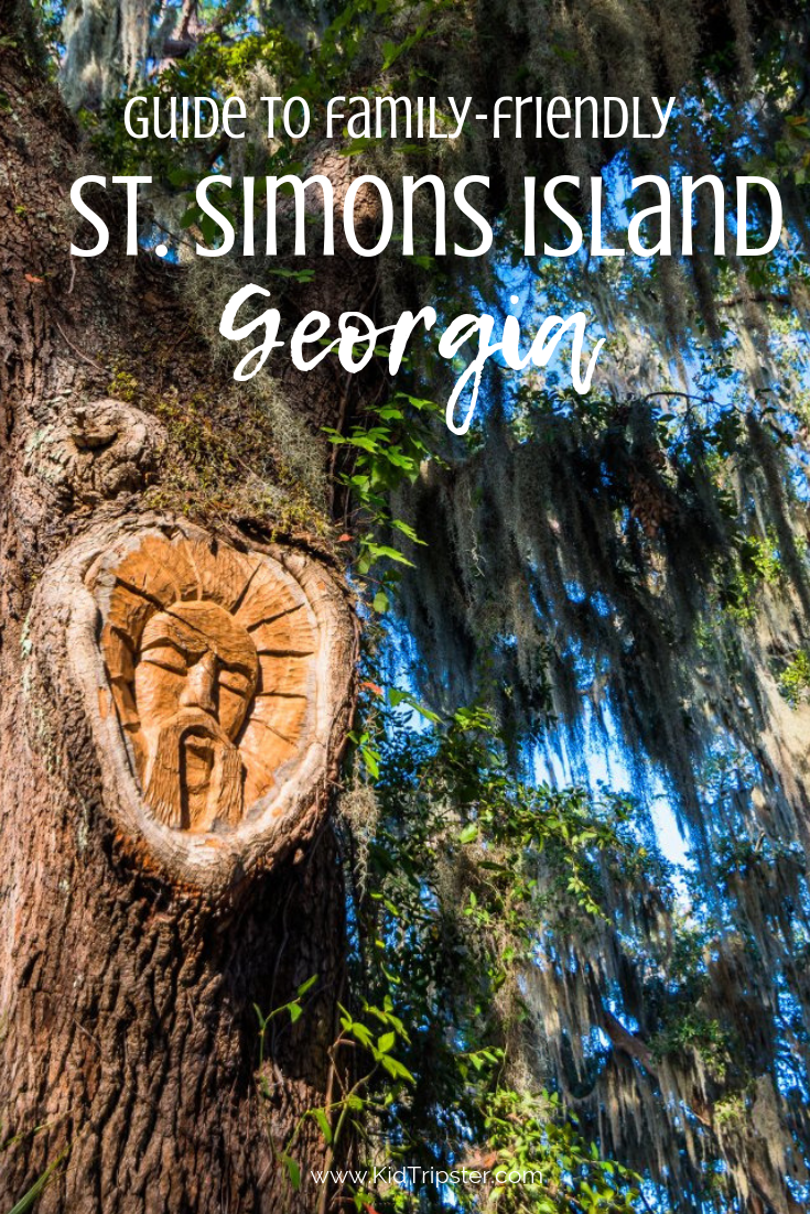St. Simons Island Georgia.png