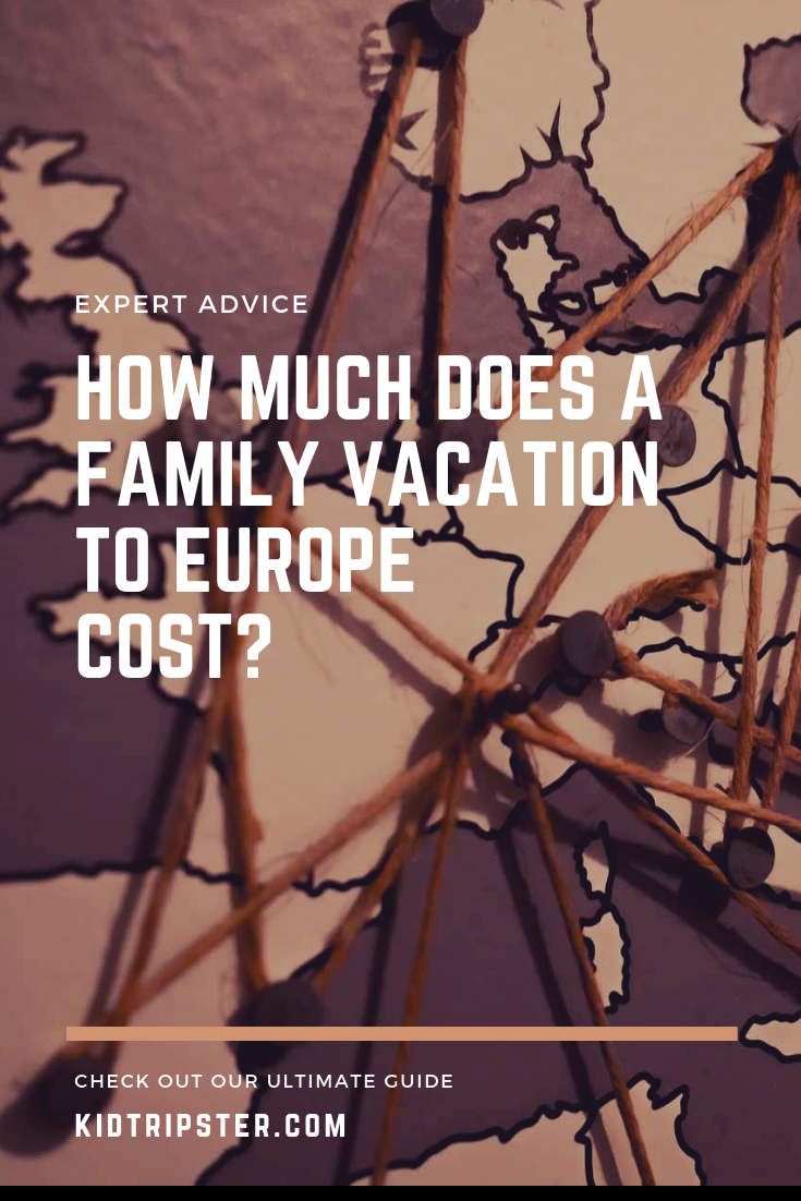 HOw much does a european vacation cost_.png