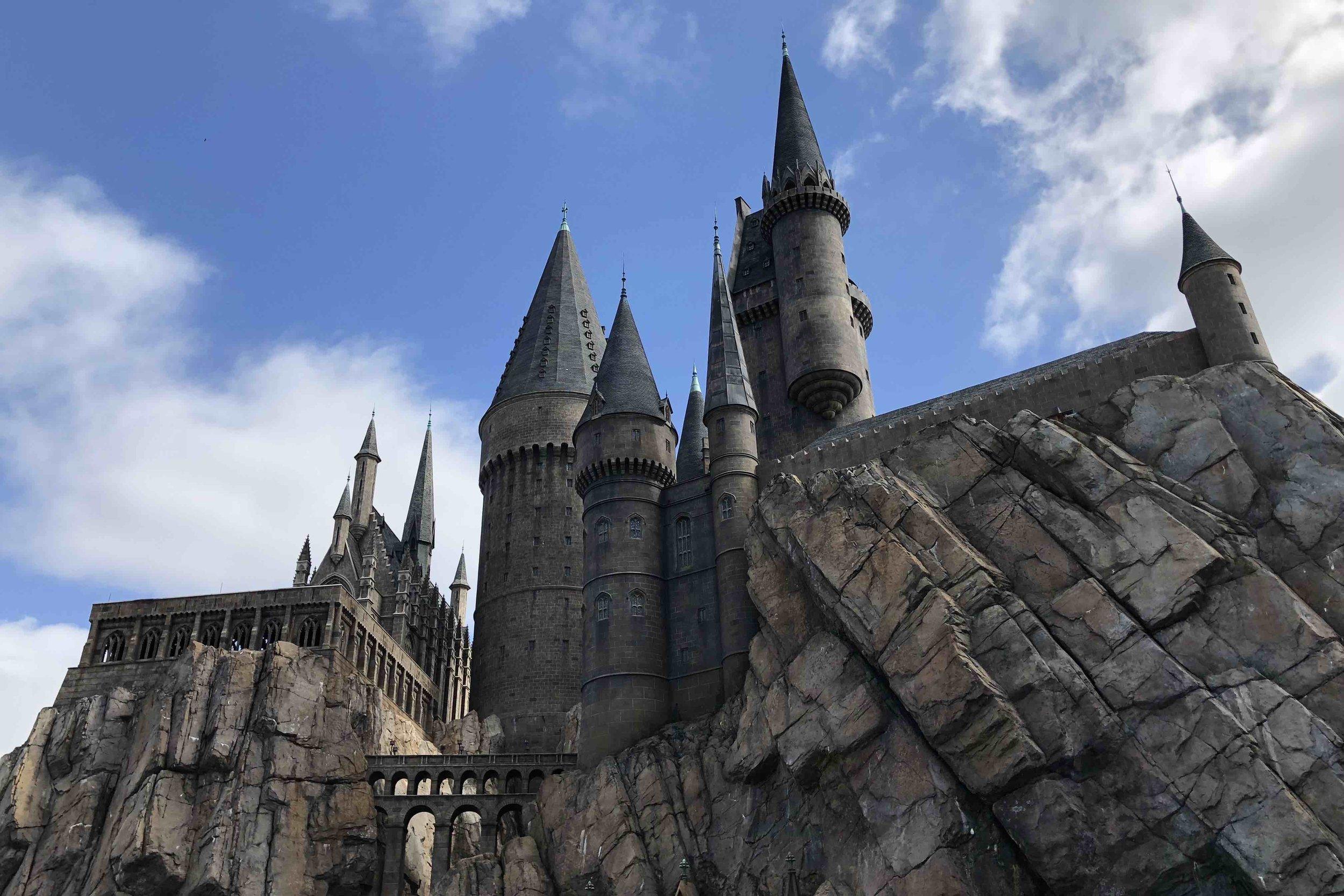 1a:Hogwarts Castle.jpg