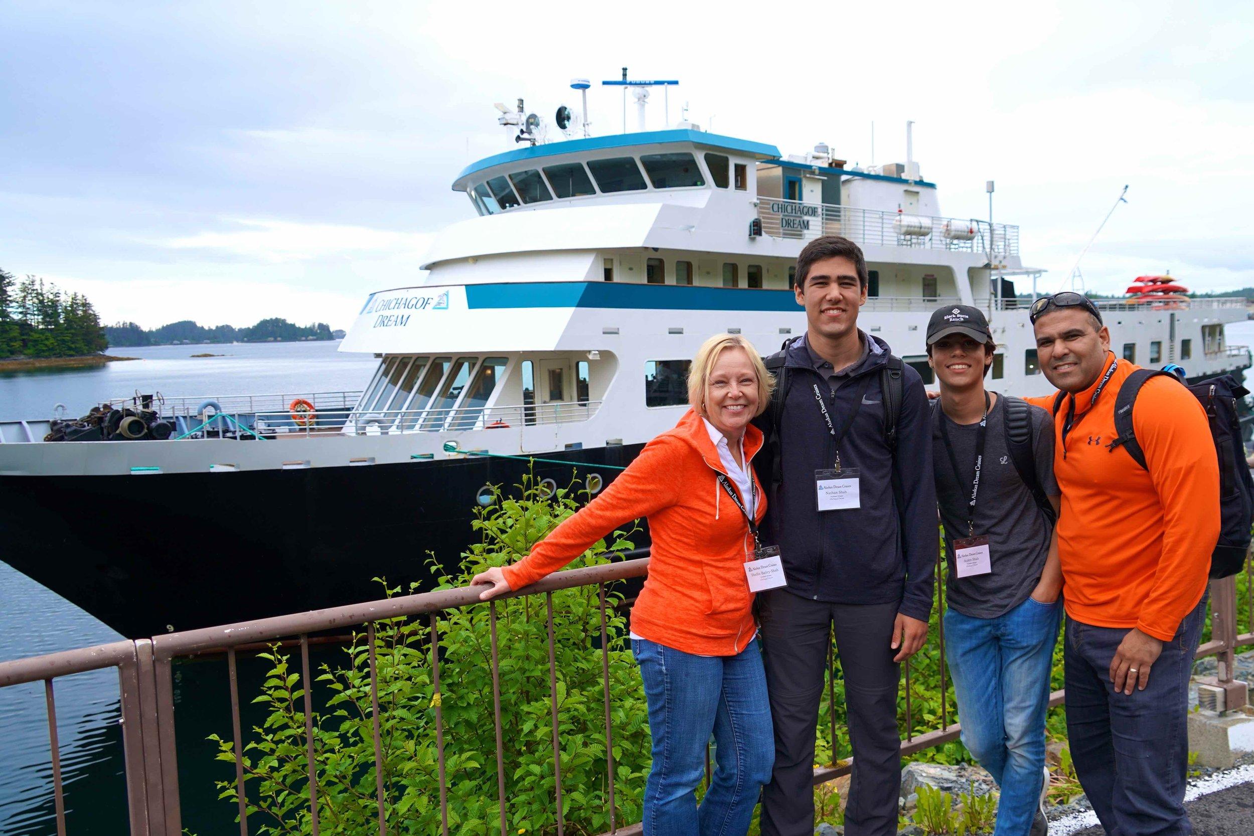 Graduation trips-Cruise.jpg