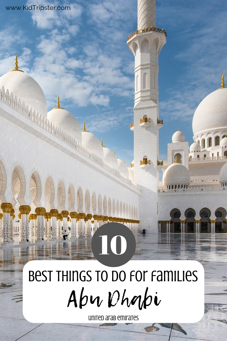 Best things to do for families.png