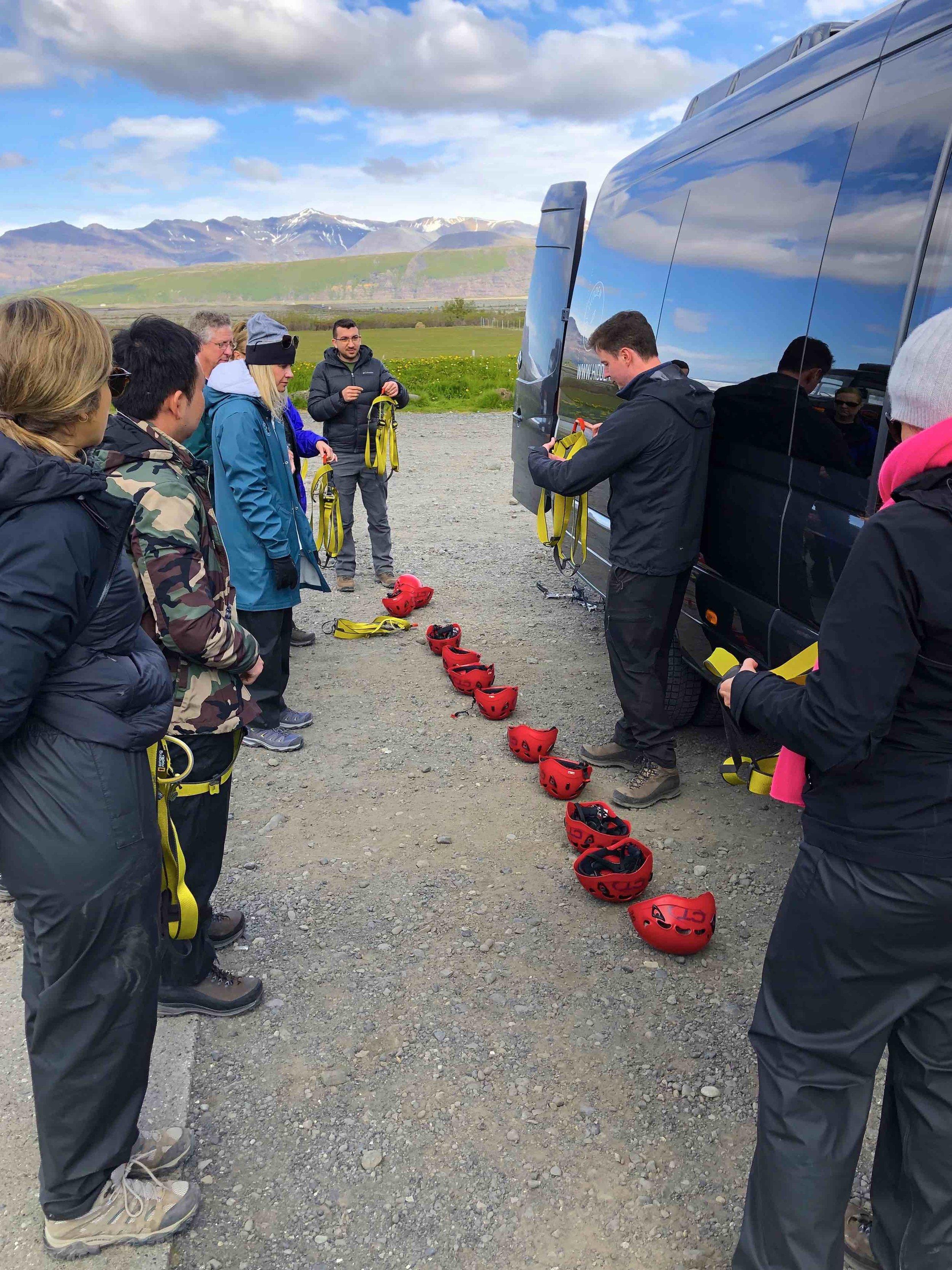 Hidden Iceland Glacier Hike.jpg
