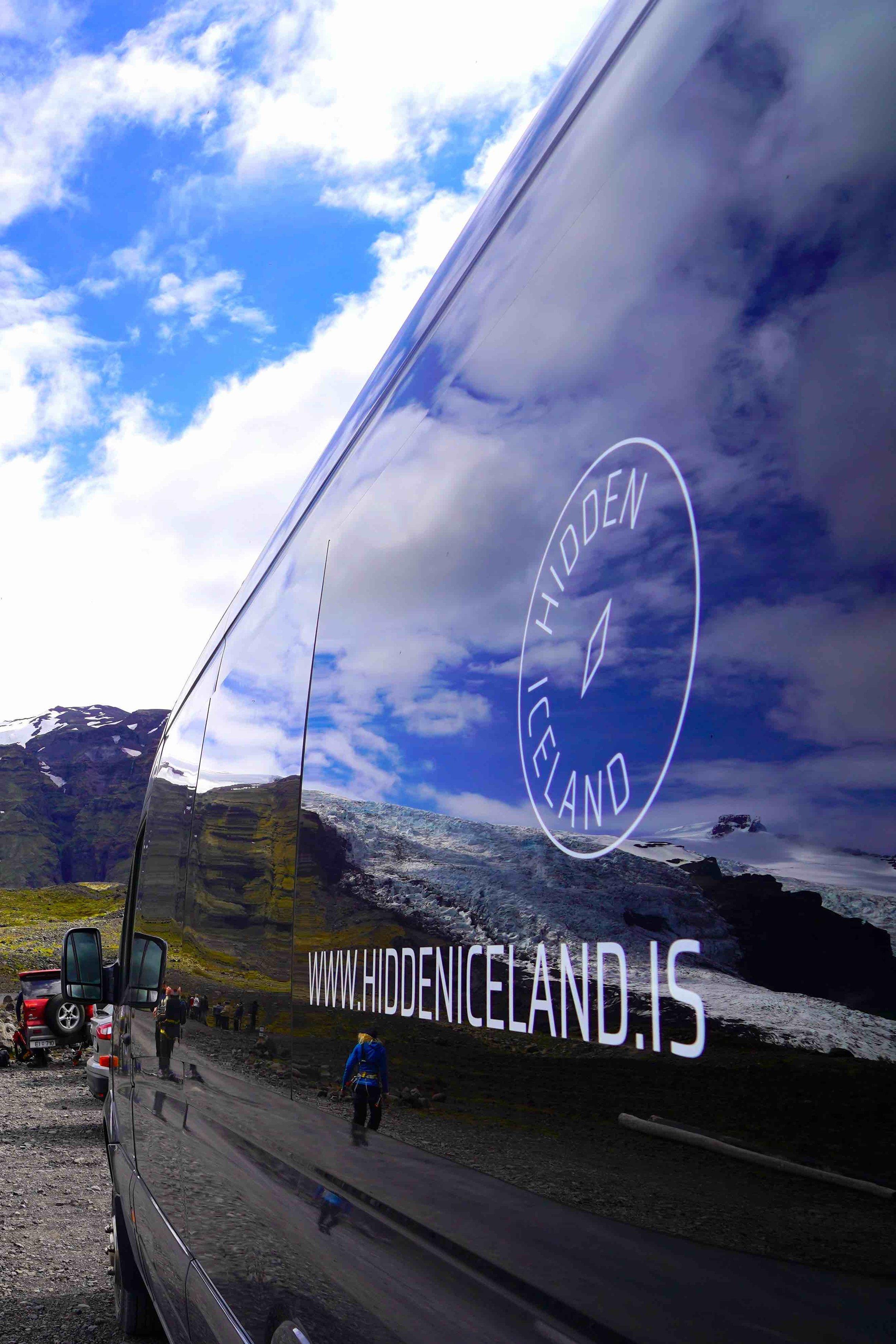 Hidden Iceland for families.jpg