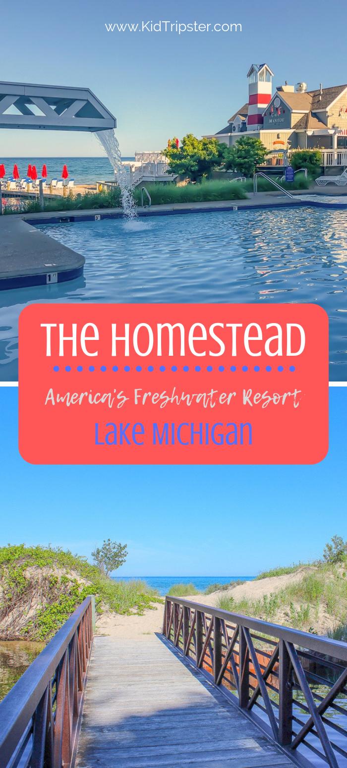 The Homestead Lake Michigan.png