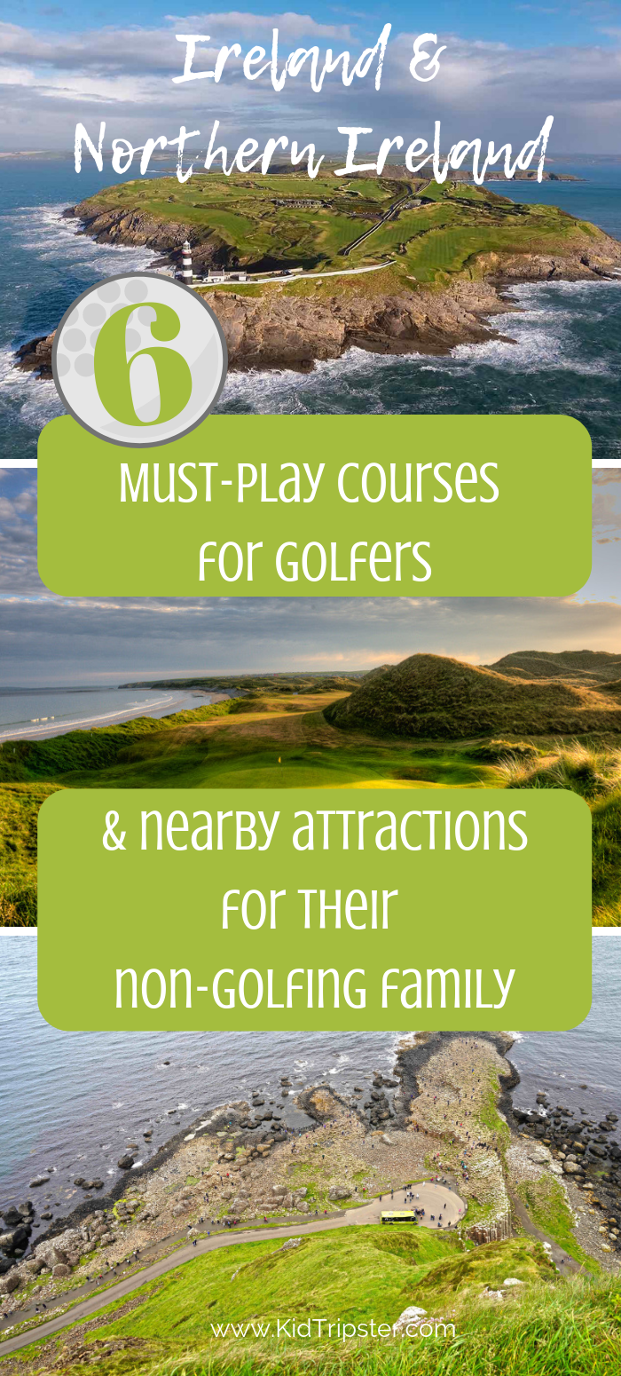 Must-Play Golf Courses Ireland.png
