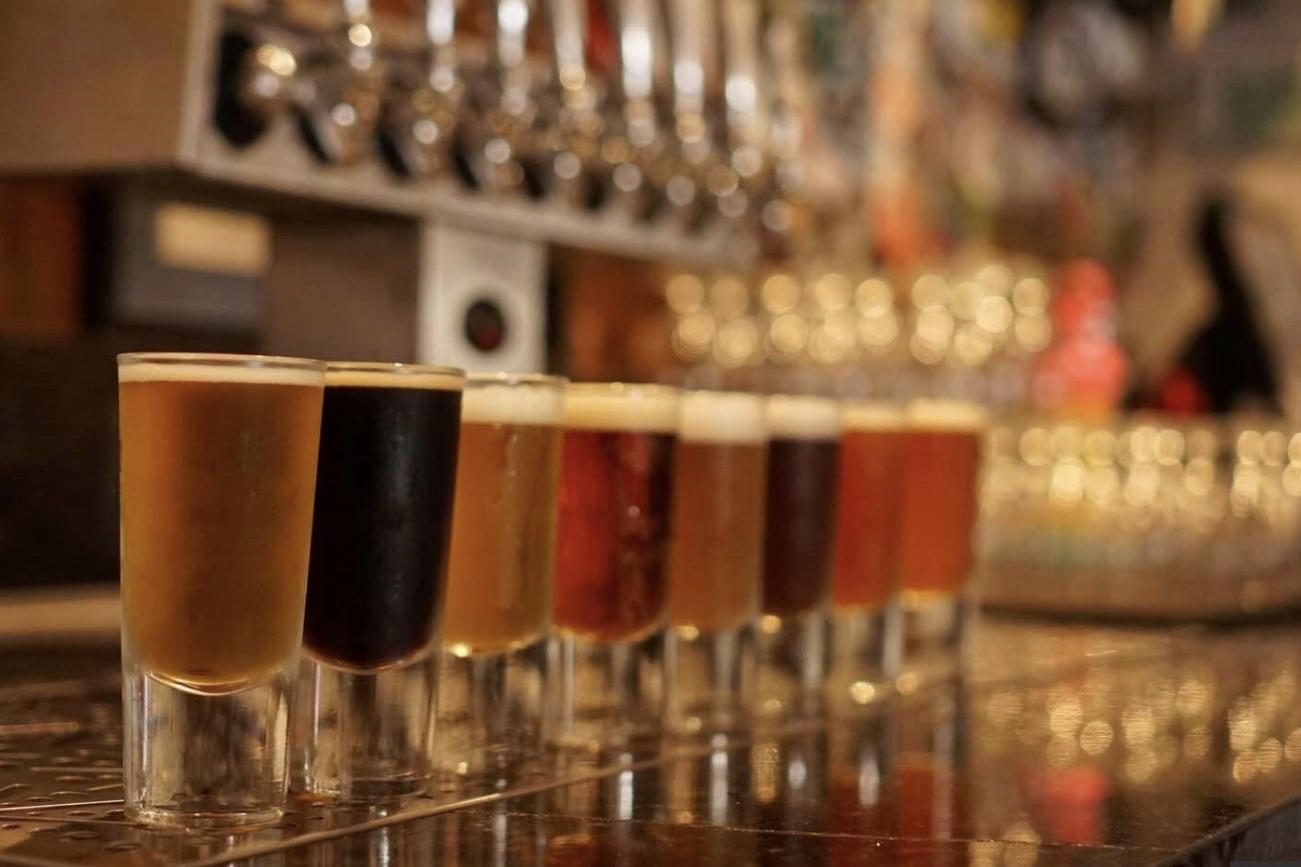 1/Kauai Beer Company