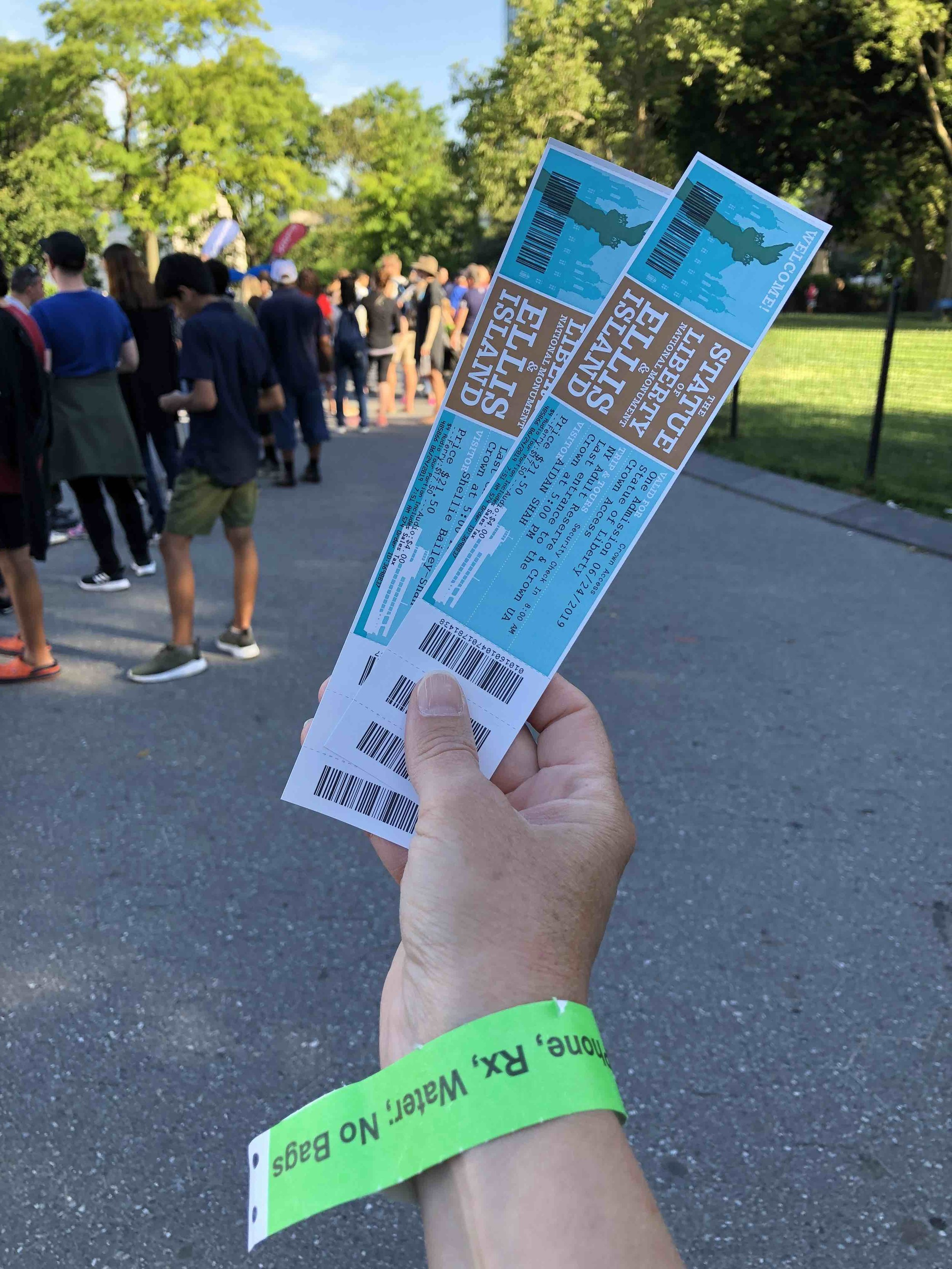Statue of Liberty tickets NYC.jpg