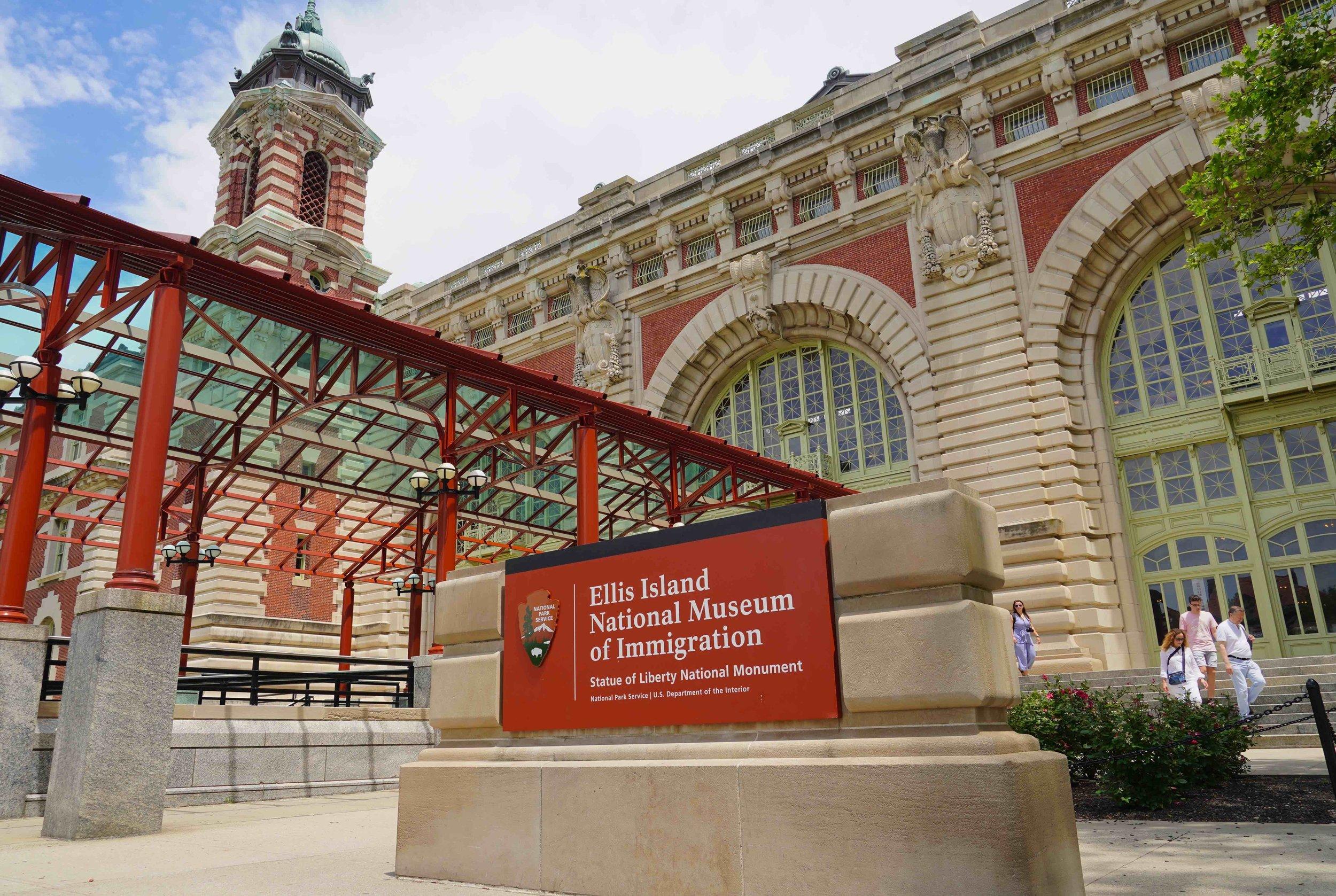 Ellis Island National Museum of Immigration NYC.jpg