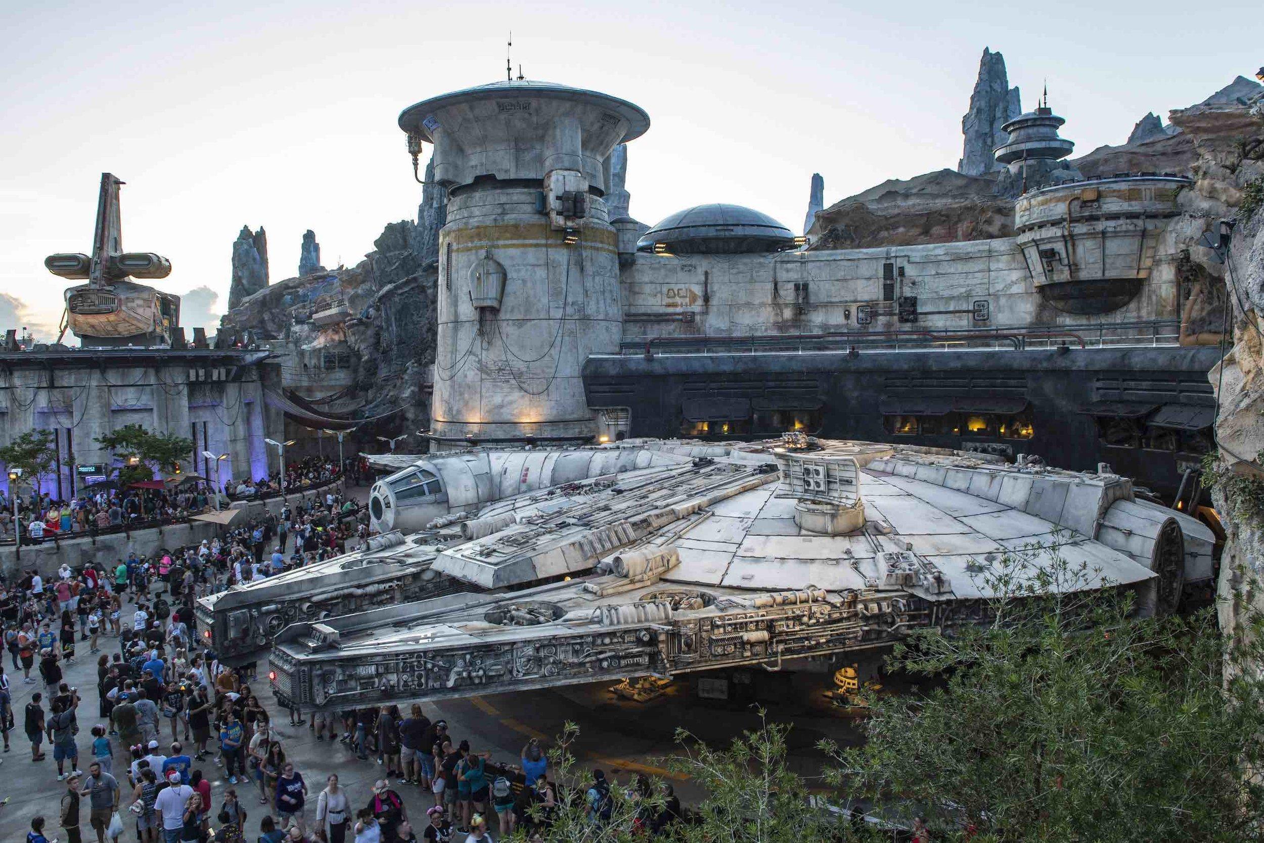 Hero Star Wars Galaxy's Edge Disney World 2.jpg