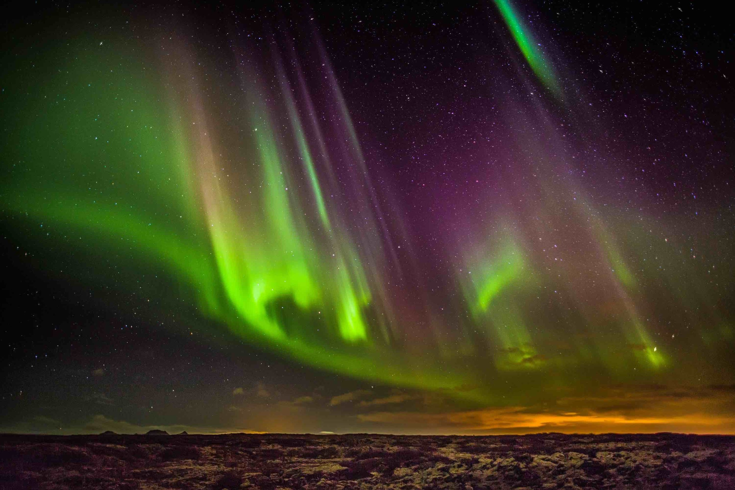 10/Northern lights