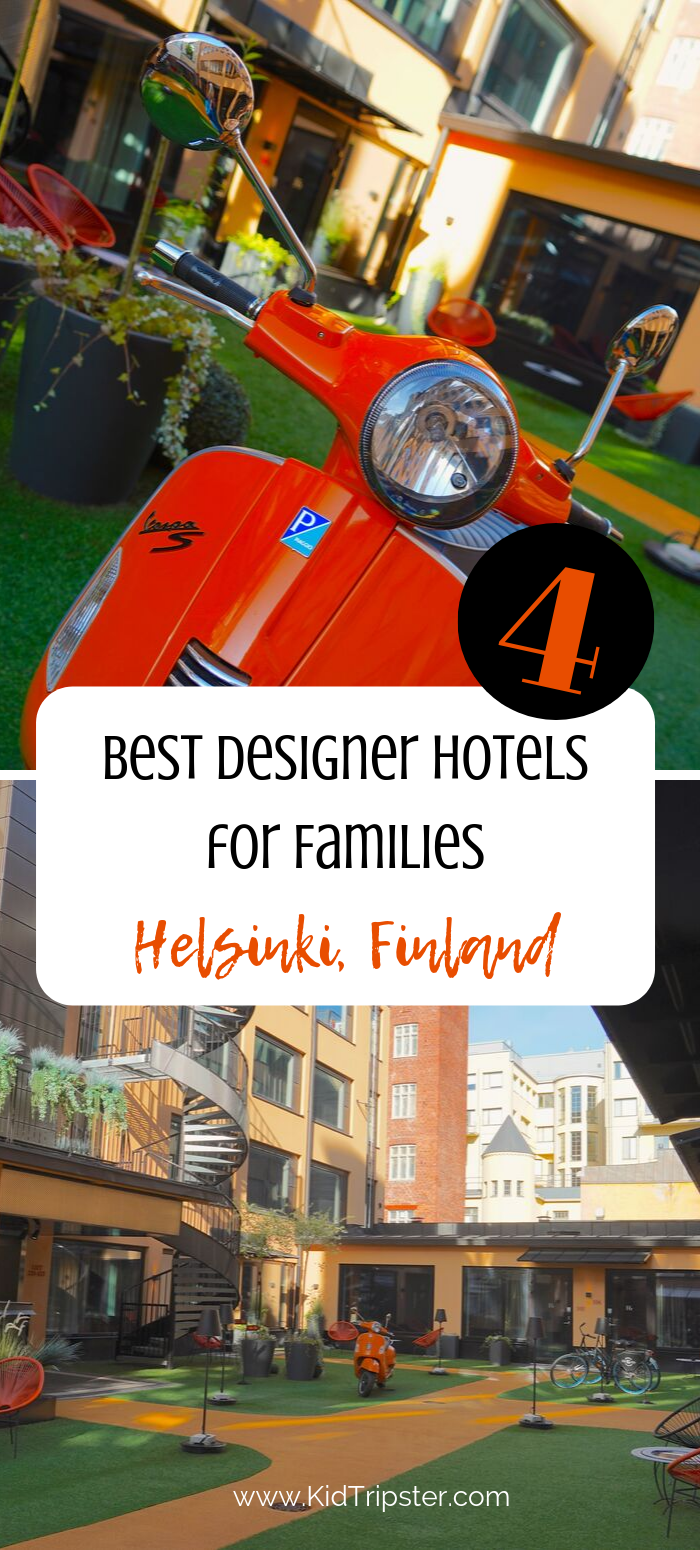 Helsinki Hotels for Families.png