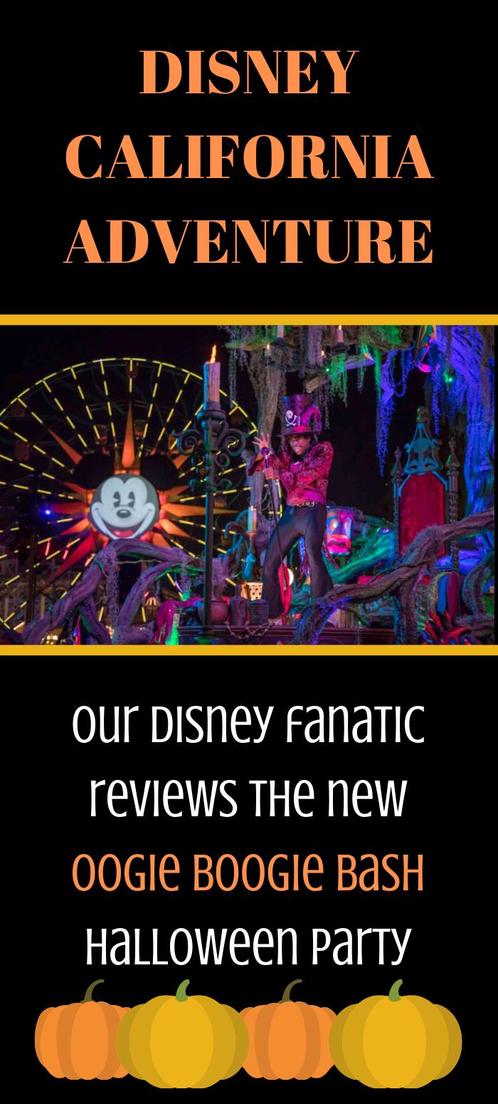 Disney California Adventure.png