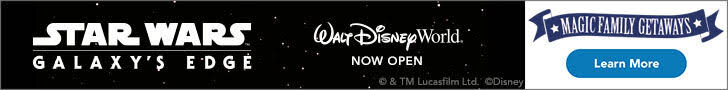 MFG Disney Star Wars Galaxy's Edge banner ad.jpg