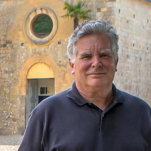 Robert Leedy