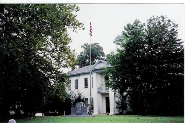 BentonCountyCourthouse2.jpg