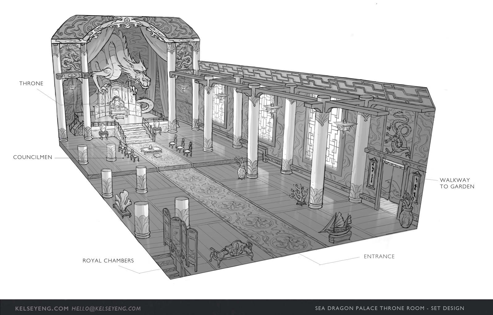 palace-setdesign-template2_1600_c.jpg